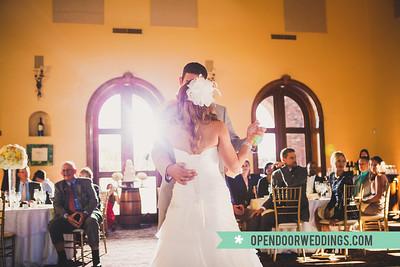 Wedding_Debbie&Chris_20150530_174431