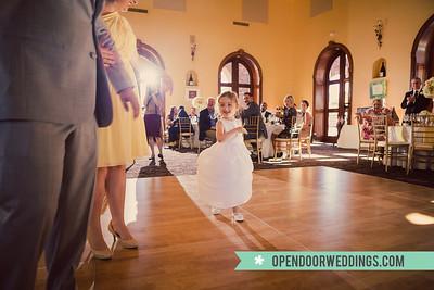 Wedding_Debbie&Chris_20150530_174255
