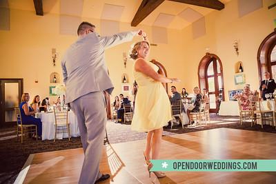 Wedding_Debbie&Chris_20150530_174218