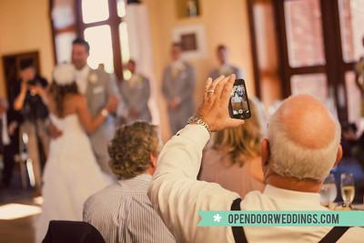 Wedding_Debbie&Chris_20150530_174455