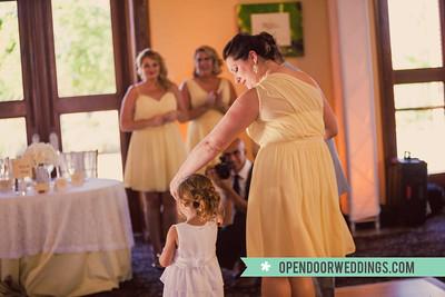 Wedding_Debbie&Chris_20150530_174254