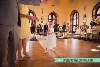 Wedding_Debbie&Chris_20150530_174255-2