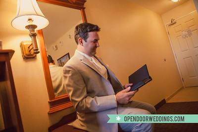 Wedding_Debbie&Chris_20150530_123006