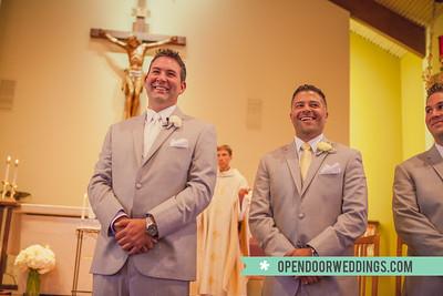 Wedding_Debbie&Chris_20150530_134501