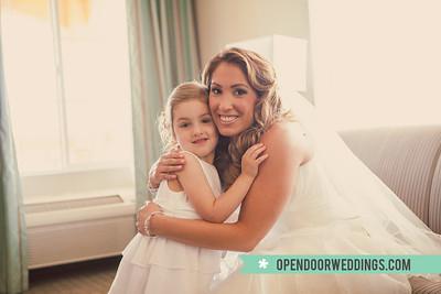 Wedding_Debbie&Chris_20150530_125904