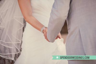 Wedding_Debbie&Chris_20150530_133234
