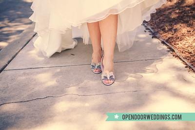 Wedding_Debbie&Chris_20150530_133415
