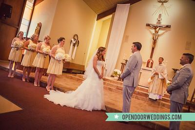 Wedding_Debbie&Chris_20150530_134709
