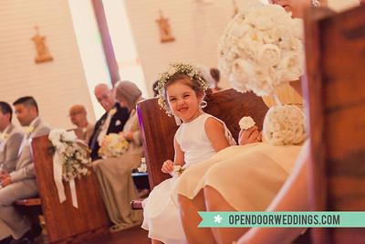 Wedding_Debbie&Chris_20150530_140728