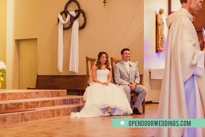 Wedding_Debbie&Chris_20150530_135955