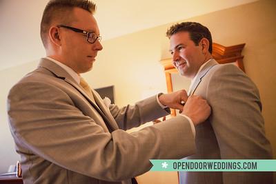 Wedding_Debbie&Chris_20150530_122835