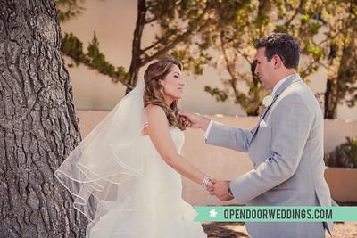 Wedding_Debbie&Chris_20150530_133208