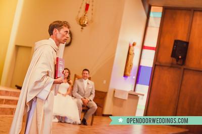 Wedding_Debbie&Chris_20150530_140422