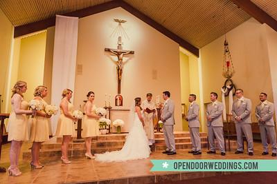 Wedding_Debbie&Chris_20150530_140852