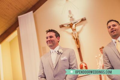 Wedding_Debbie&Chris_20150530_134142