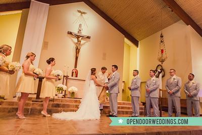 Wedding_Debbie&Chris_20150530_141022