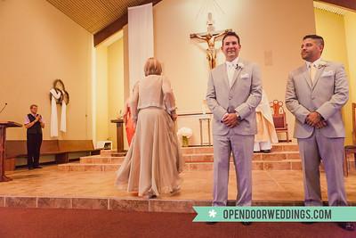 Wedding_Debbie&Chris_20150530_134308