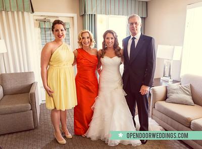 Wedding_Debbie&Chris_20150530_130822