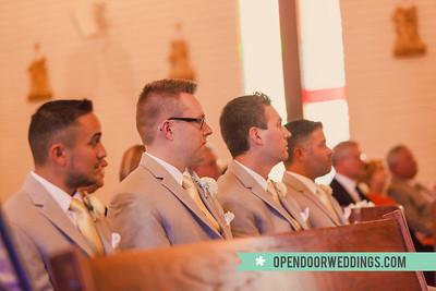 Wedding_Debbie&Chris_20150530_140338