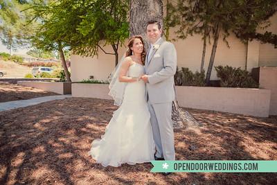 Wedding_Debbie&Chris_20150530_133351