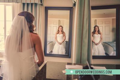 Wedding_Debbie&Chris_20150530_131126
