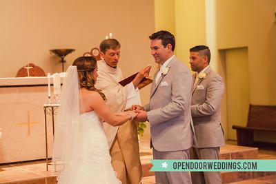 Wedding_Debbie&Chris_20150530_141218