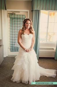 Wedding_Debbie&Chris_20150530_130121