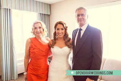 Wedding_Debbie&Chris_20150530_130654