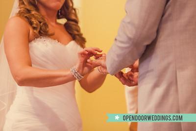 Wedding_Debbie&Chris_20150530_141251