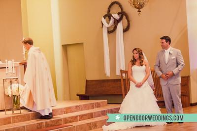 Wedding_Debbie&Chris_20150530_135539
