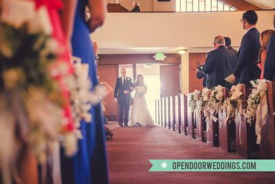 Wedding_Debbie&Chris_20150530_134520