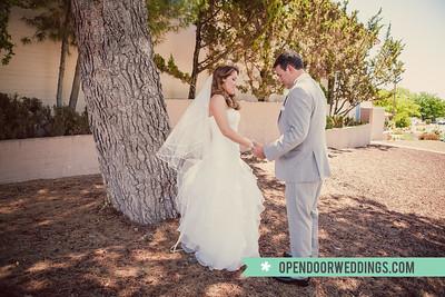 Wedding_Debbie&Chris_20150530_133235