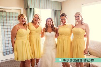 Wedding_Debbie&Chris_20150530_130943