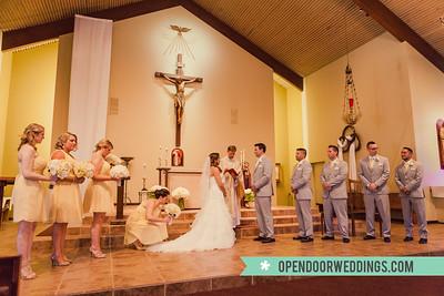 Wedding_Debbie&Chris_20150530_140838
