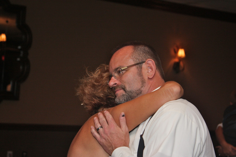 IMG_6598 (340 of 347)