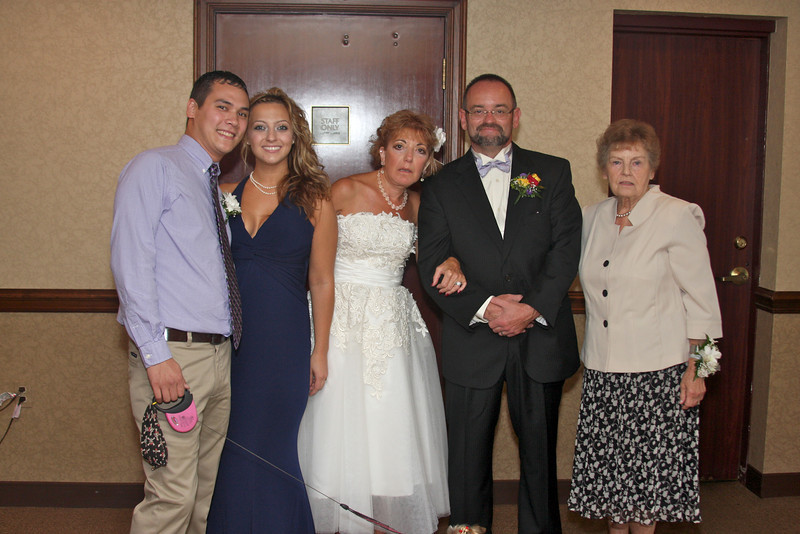 IMG_0132 (141 of 347)