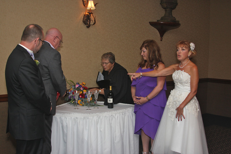IMG_0042 (57 of 347)