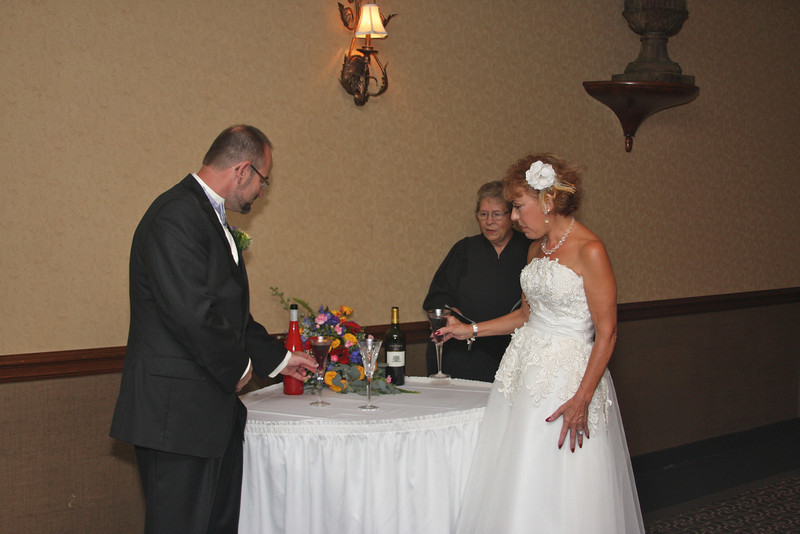 IMG_0045 (60 of 347)