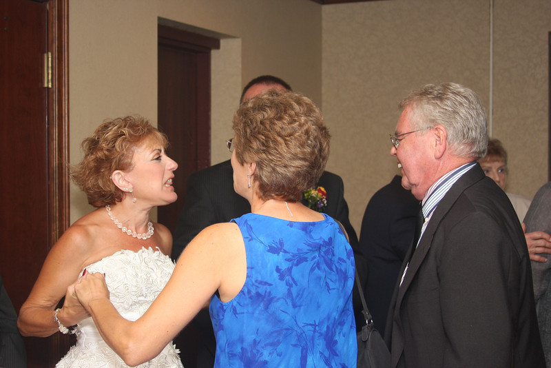 IMG_0094 (110 of 347)