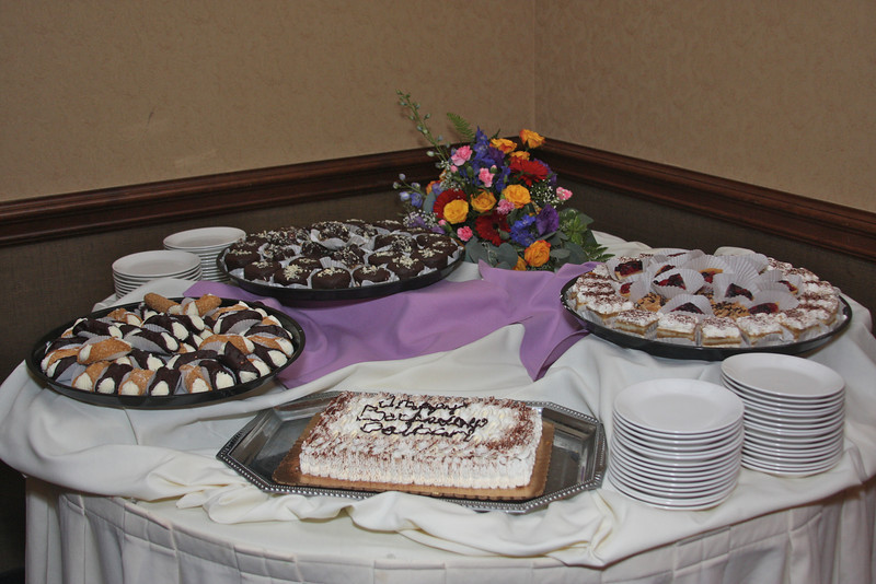 IMG_0224 (233 of 347)