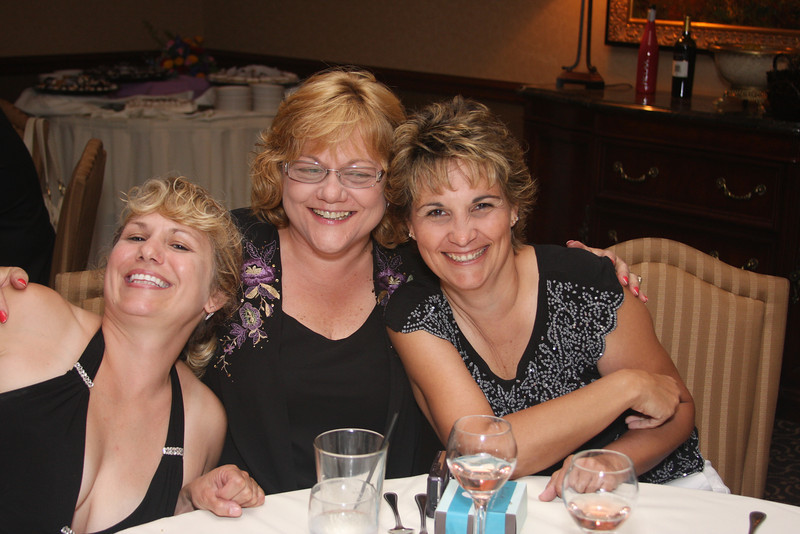IMG_0236 (245 of 347)