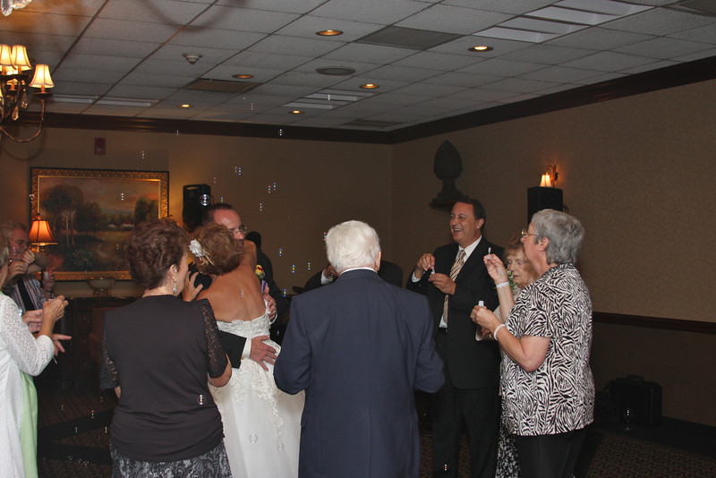 IMG_0311 (318 of 347)