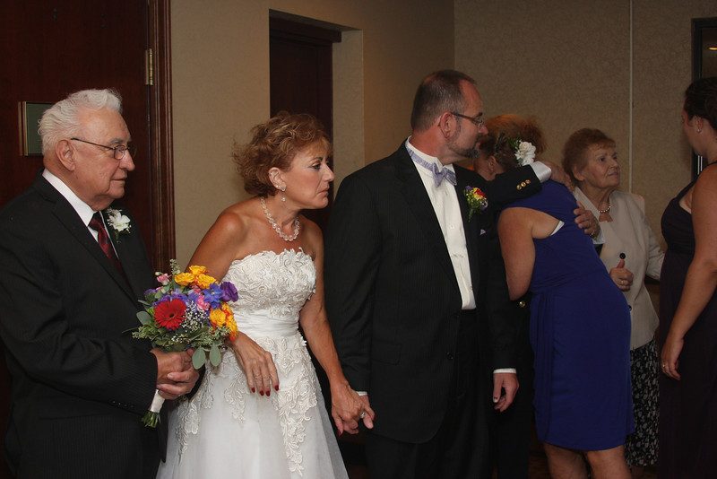 IMG_0079 (95 of 347)