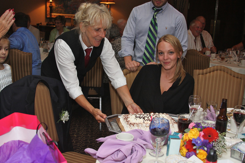 IMG_0266 (274 of 347)