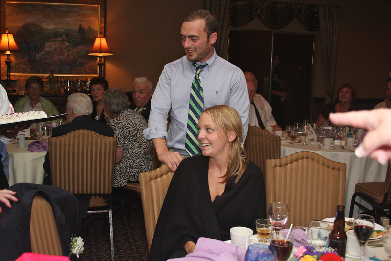 IMG_0264 (272 of 347)