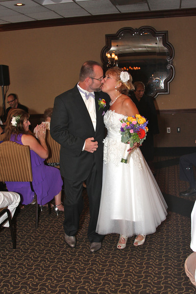IMG_0073 (89 of 347)