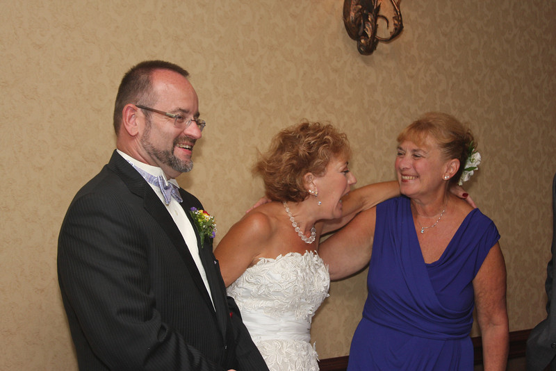 IMG_0141 (150 of 347)