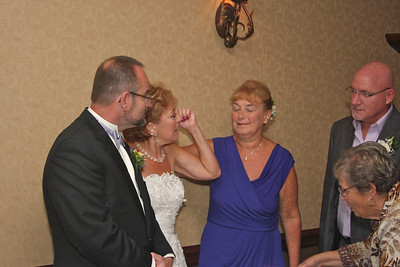 IMG_0140 (149 of 347)