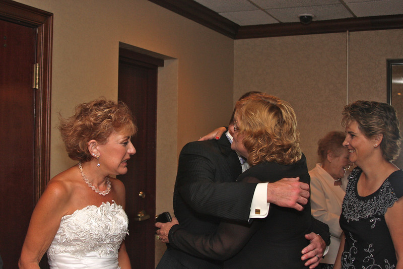 IMG_0099 (115 of 347)