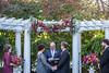 Ceremony_316